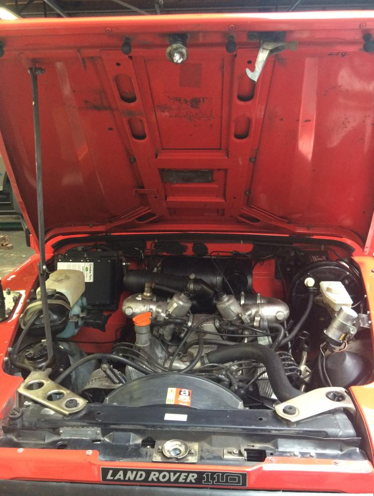Click image for larger version  Name:engine2.jpg Views:733 Size:101.6 KB ID:114054