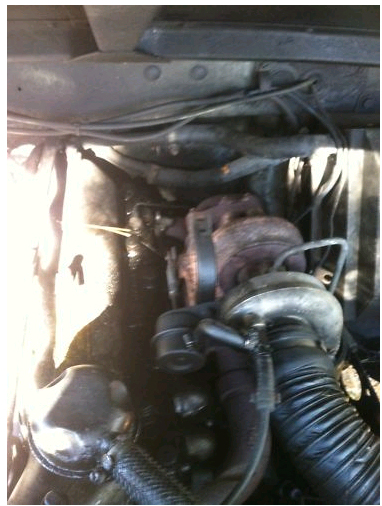 Click image for larger version  Name:engine2.jpg Views:121 Size:204.0 KB ID:36127