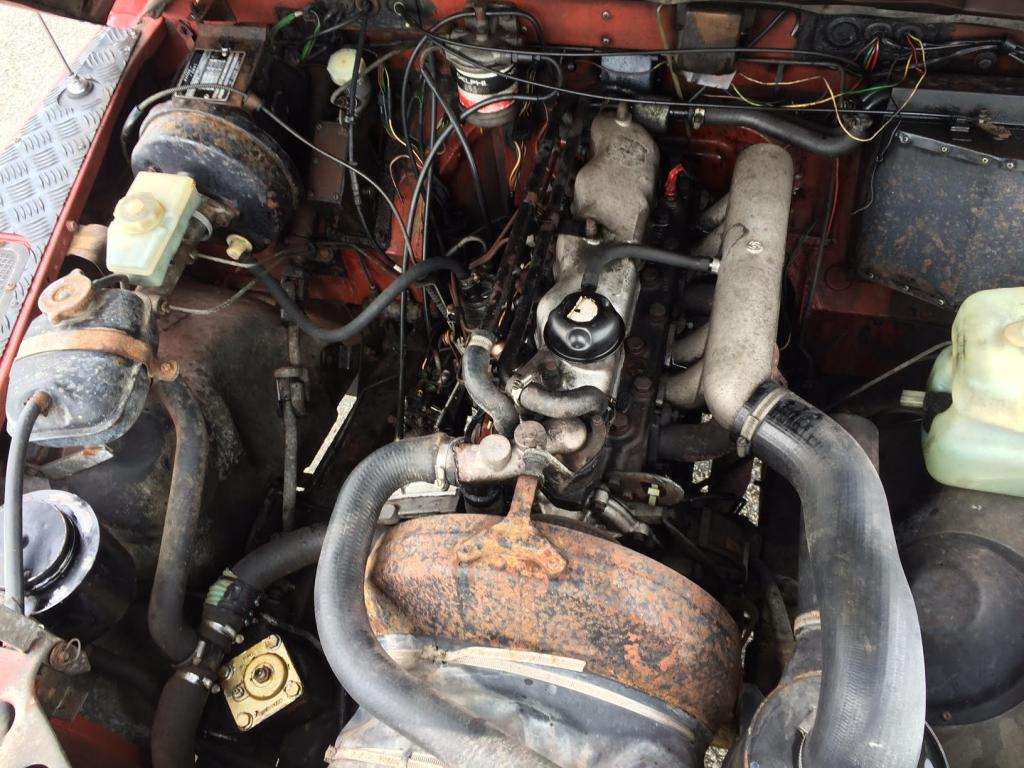 Click image for larger version  Name:engine4.jpg Views:45 Size:130.5 KB ID:141072
