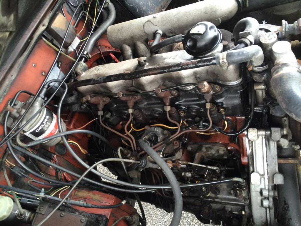 Click image for larger version  Name:engine5.jpg Views:46 Size:137.6 KB ID:141073