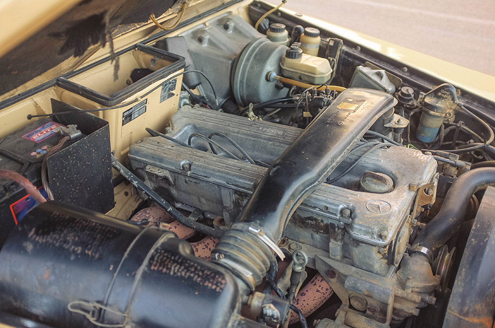 Click image for larger version  Name:engine_1.jpg Views:378 Size:250.1 KB ID:120329