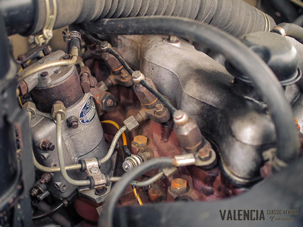 Click image for larger version  Name:engine_3.jpg Views:63 Size:102.9 KB ID:151170