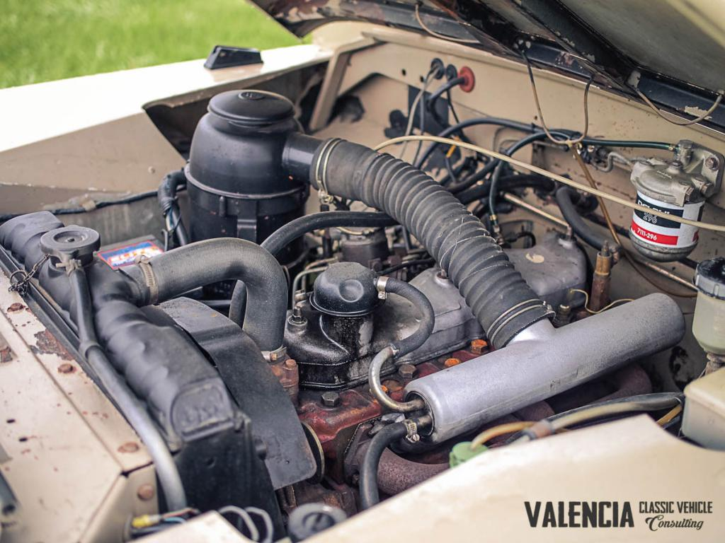 Click image for larger version  Name:engine_4.jpg Views:63 Size:116.1 KB ID:151171