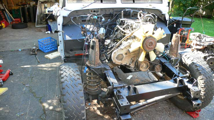Click image for larger version  Name:EngineIn.jpg Views:256 Size:107.2 KB ID:21335