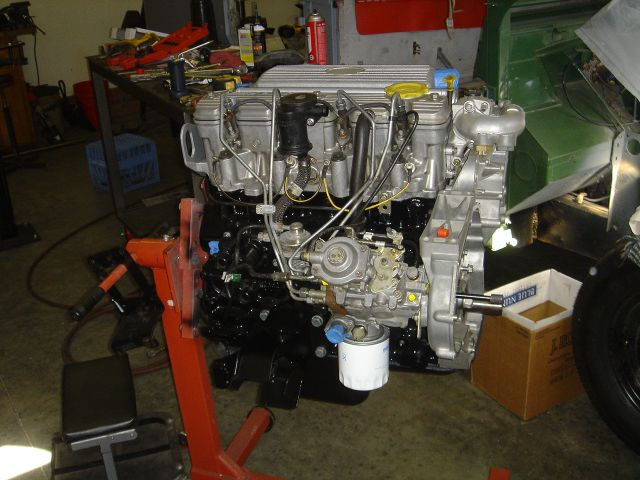 Click image for larger version  Name:enginestand.jpg Views:310 Size:75.2 KB ID:9492