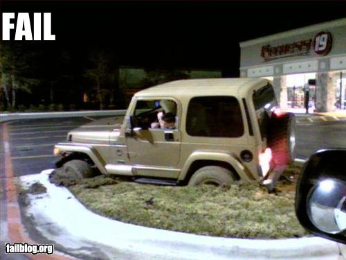 Click image for larger version  Name:epic-fail-off-road-fail.jpg Views:206 Size:32.0 KB ID:35398