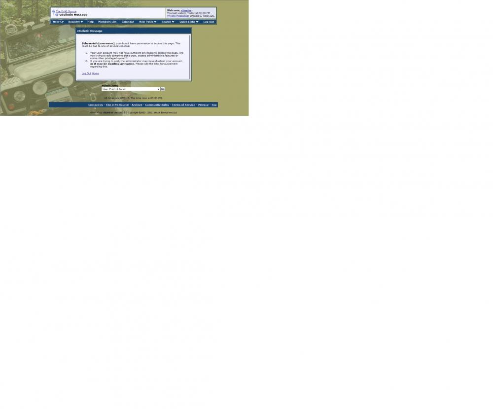 Click image for larger version  Name:Error Message.jpg Views:91 Size:33.8 KB ID:47995