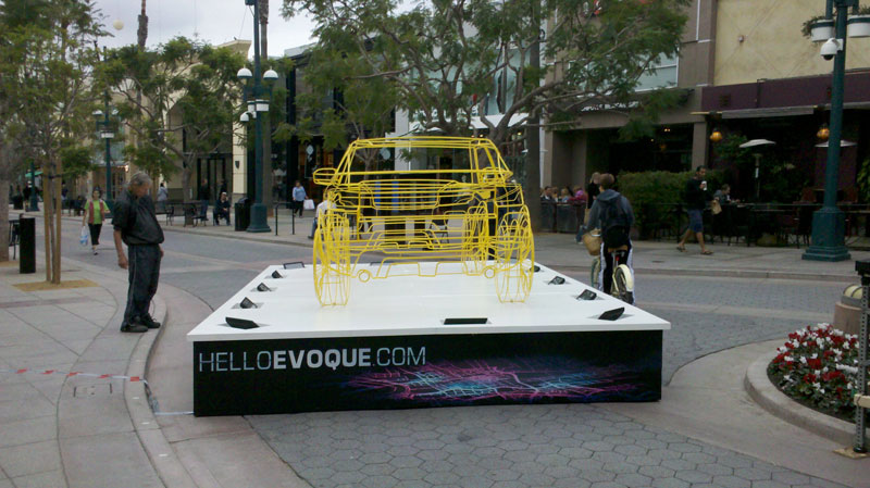 Click image for larger version  Name:evoque.jpg Views:81 Size:99.0 KB ID:33316