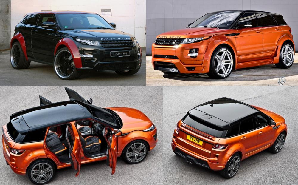 Click image for larger version  Name:Evoque.jpg Views:95 Size:121.8 KB ID:89189
