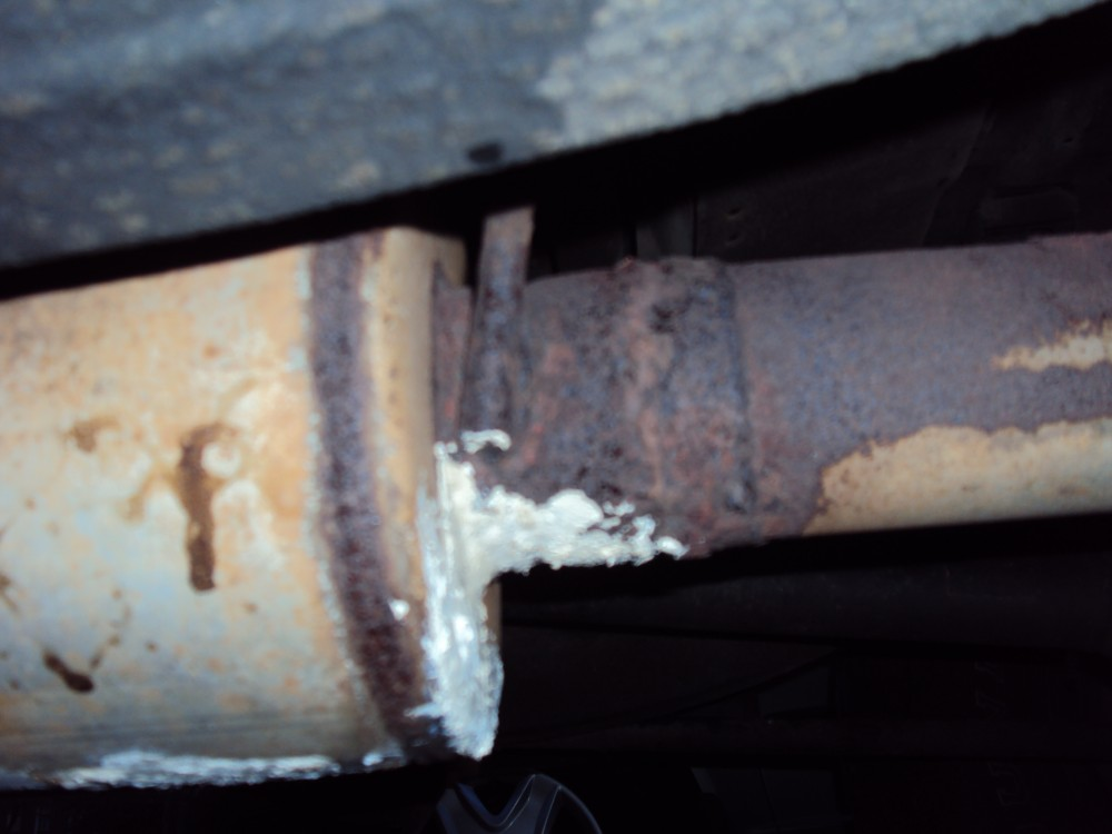 Click image for larger version  Name:Exhaust Rear.jpg Views:98 Size:105.2 KB ID:36829