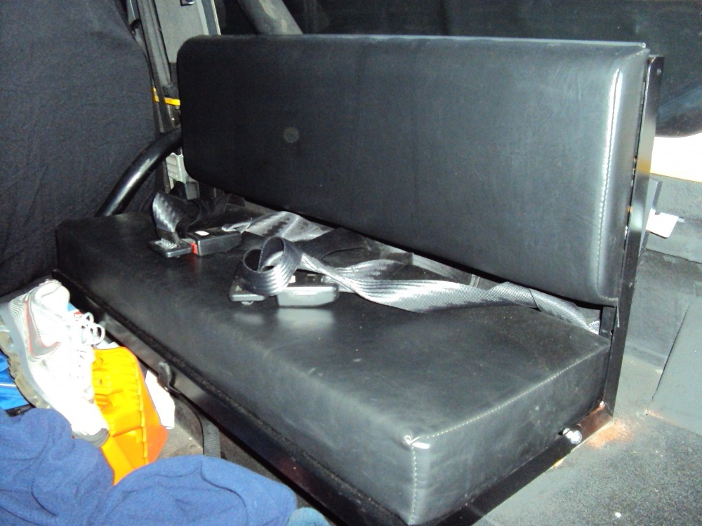 Click image for larger version  Name:Exmoor Bench Seat and Belts 2.jpg Views:114 Size:176.8 KB ID:36831