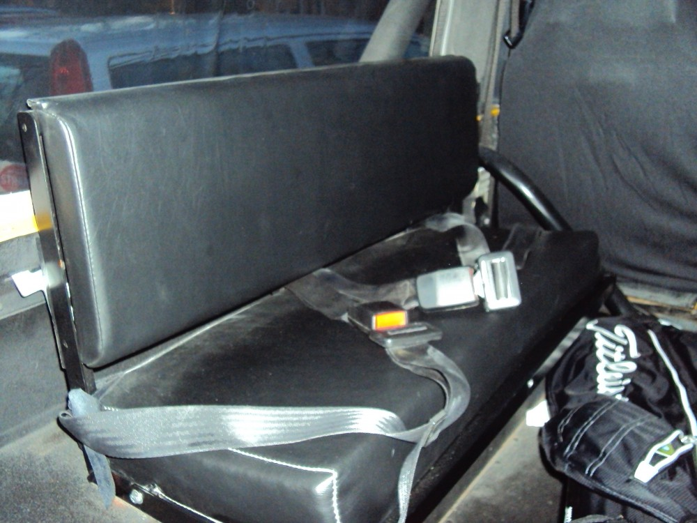 Click image for larger version  Name:Exmoor Bench Seat and Belts.jpg Views:132 Size:175.3 KB ID:36830