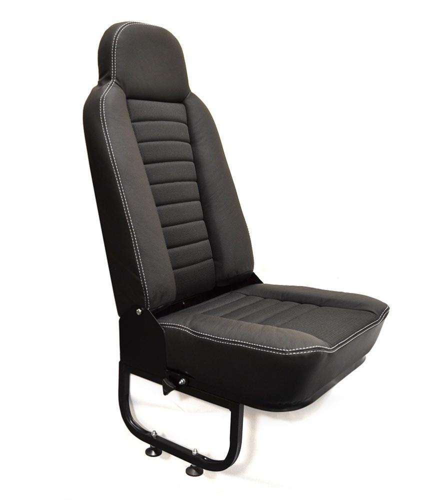 Click image for larger version  Name:Exmoor Folding Seat 1.jpg Views:91 Size:44.1 KB ID:214817