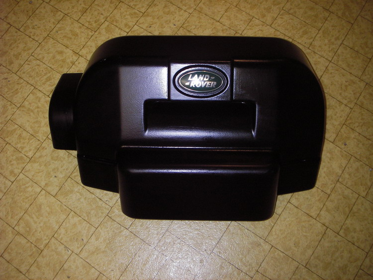 Click image for larger version  Name:Factory winch cover1.jpg Views:118 Size:126.5 KB ID:13726