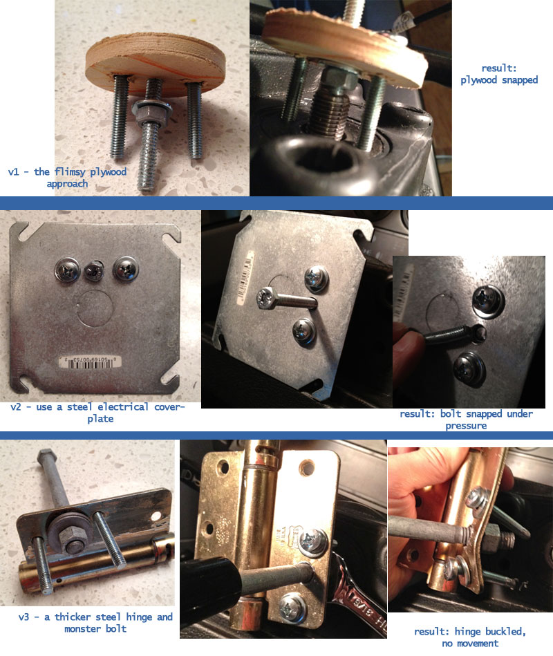 Click image for larger version  Name:failed-wheel-pullers.jpg Views:109 Size:165.7 KB ID:43612