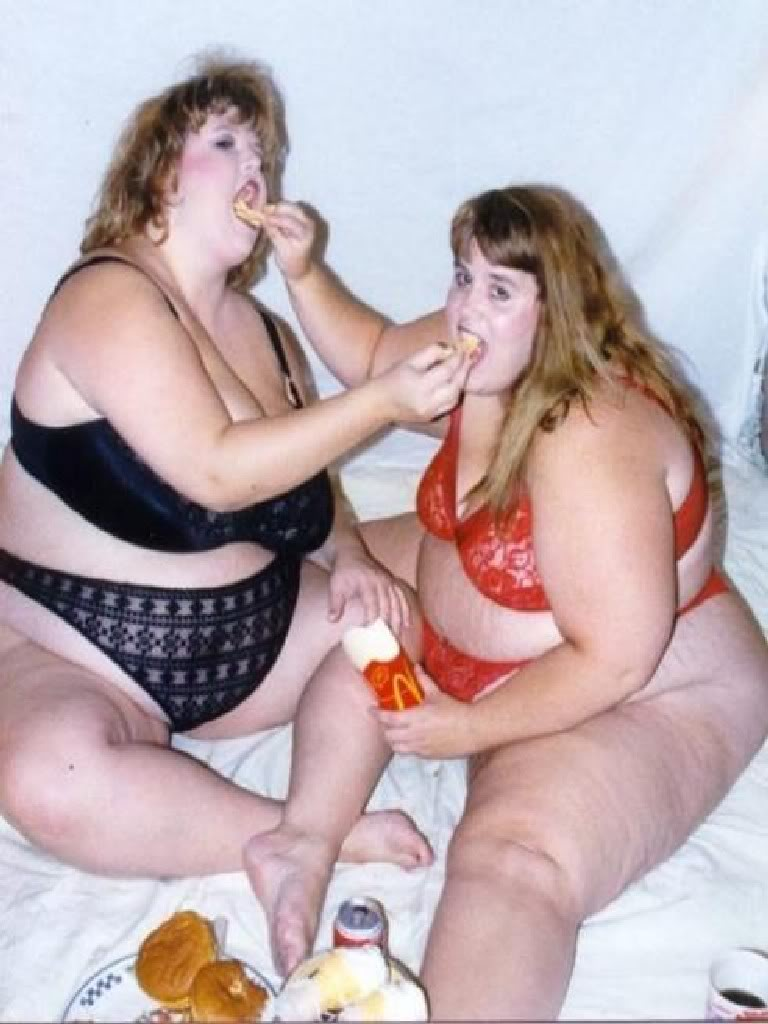 Click image for larger version  Name:fat-girls-and-fries.jpg Views:64 Size:88.7 KB ID:21295