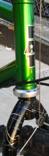Click image for larger version  Name:fat head tube.jpg Views:99 Size:23.9 KB ID:27620