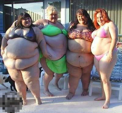 Click image for larger version  Name:fat_women_bathingsuits.jpg Views:130 Size:27.0 KB ID:46643