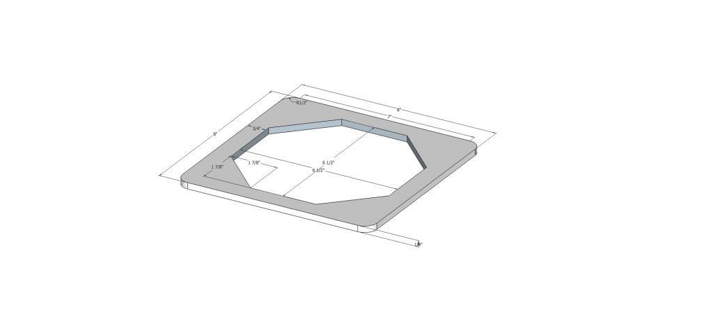 Click image for larger version  Name:filler plate perspective.jpg Views:38 Size:18.6 KB ID:131777
