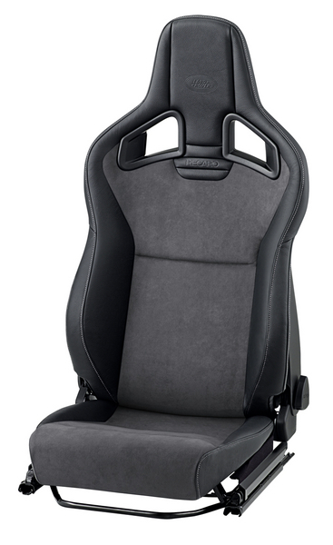 Click image for larger version  Name:Fire and Ice Recaro.jpg Views:191 Size:150.7 KB ID:29240