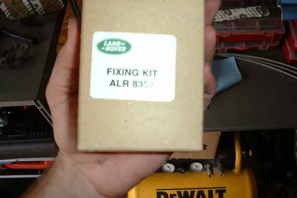 Click image for larger version  Name:Fixing Kit!.jpg Views:155 Size:28.4 KB ID:2145