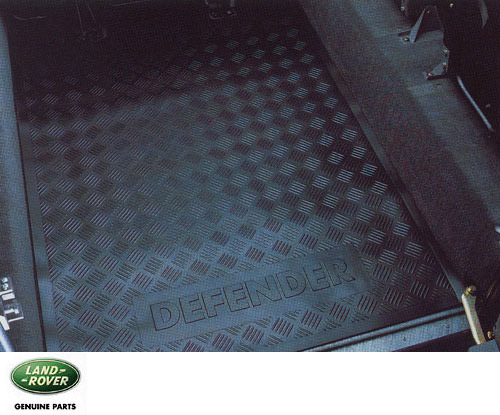 Click image for larger version  Name:Floor Mat.JPG Views:70 Size:60.1 KB ID:46485