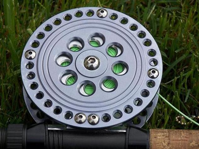 Click image for larger version  Name:fly fishing reel 008.jpg Views:110 Size:70.1 KB ID:5548