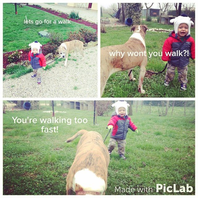 Click image for larger version  Name:Folsom and Waylon.jpg Views:71 Size:136.3 KB ID:117377