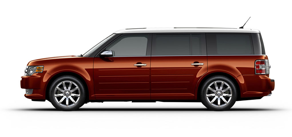 Click image for larger version  Name:ford_flex_s1.jpg Views:80 Size:90.5 KB ID:44645