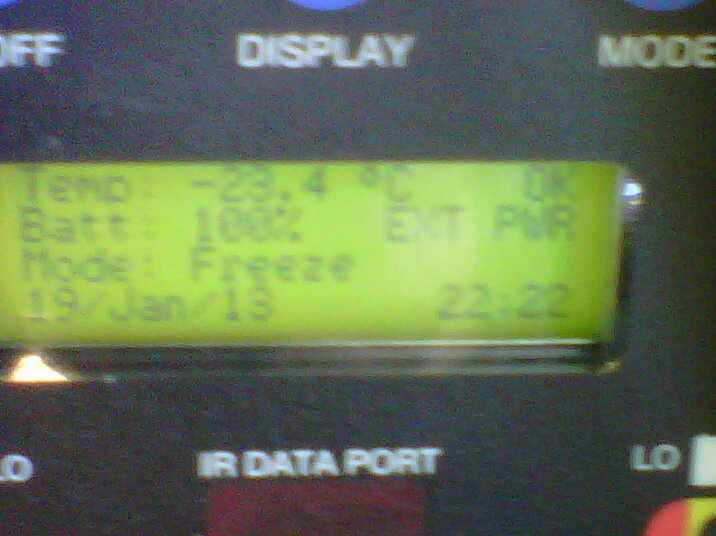 Click image for larger version  Name:fridge screen shot.jpg Views:117 Size:79.8 KB ID:64818