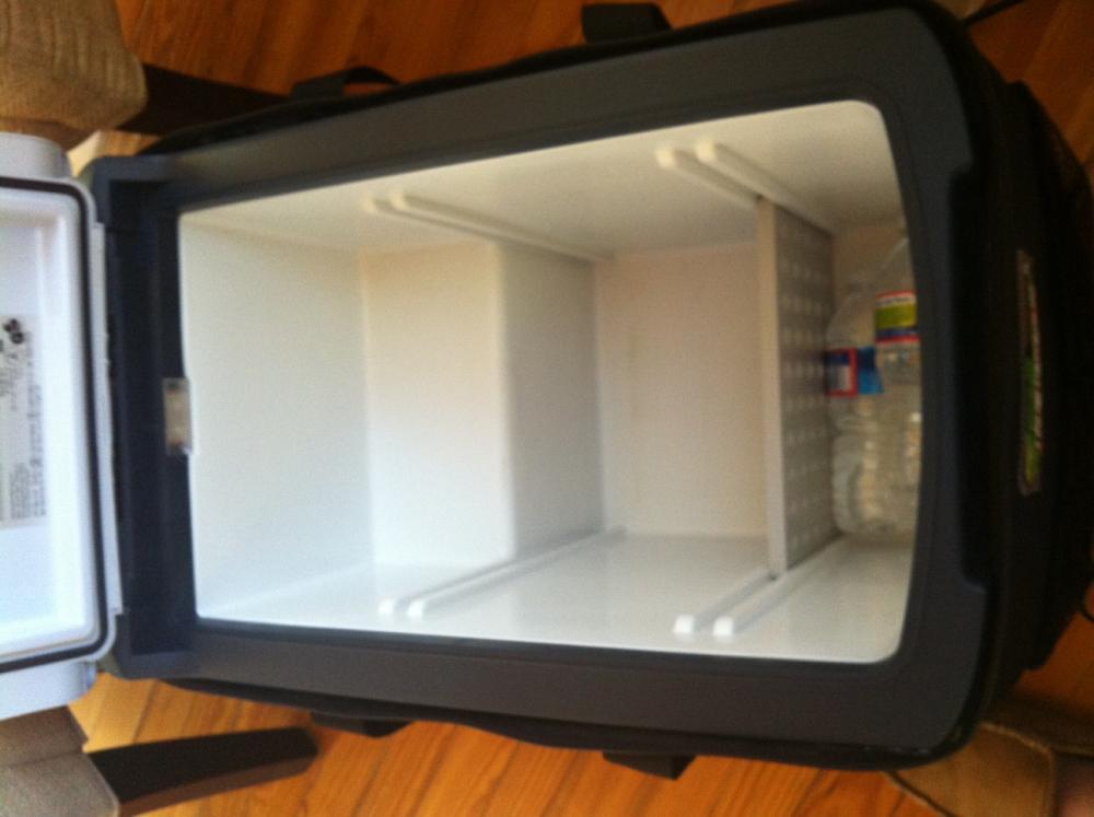 Click image for larger version  Name:fridge2.jpg Views:46 Size:55.6 KB ID:57460