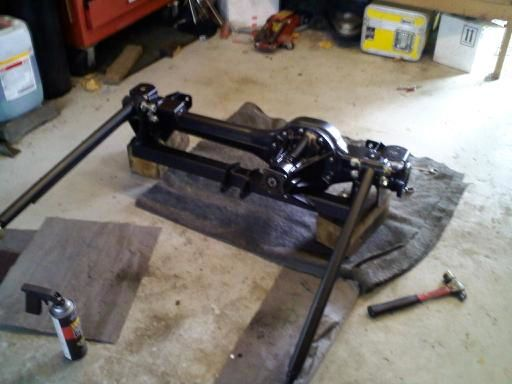 Click image for larger version  Name:Front Axel.jpg Views:904 Size:33.1 KB ID:26577