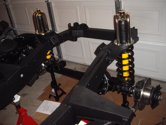 Click image for larger version  Name:front axle in.jpg Views:133 Size:253.7 KB ID:37533