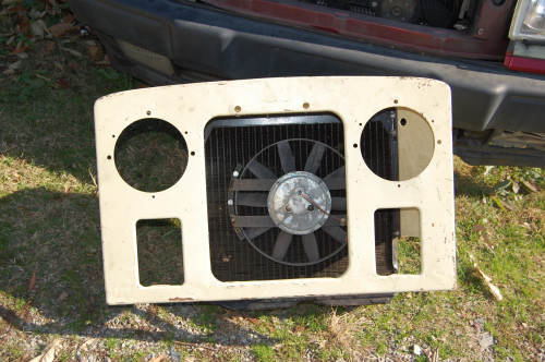 Click image for larger version  Name:Front Grill.JPG Views:105 Size:88.6 KB ID:44704