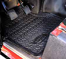 Click image for larger version  Name:front mats.jpg Views:93 Size:28.1 KB ID:60748