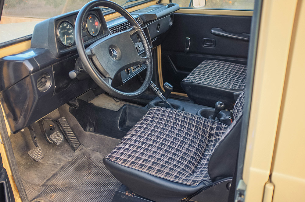 Click image for larger version  Name:front_seats_4.jpg Views:337 Size:252.9 KB ID:120333