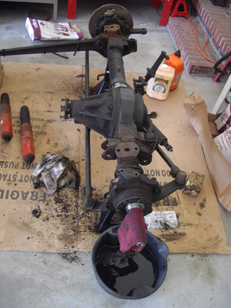 Click image for larger version  Name:fronty axle 1.jpg Views:205 Size:185.6 KB ID:32965