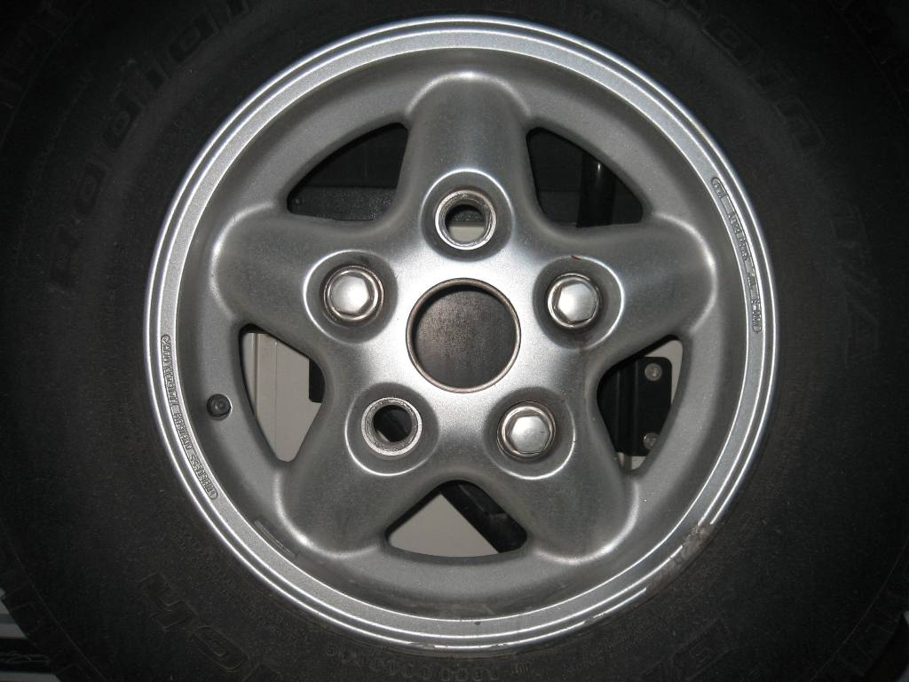 Click image for larger version  Name:FS wheels 200.JPG Views:73 Size:95.6 KB ID:22953