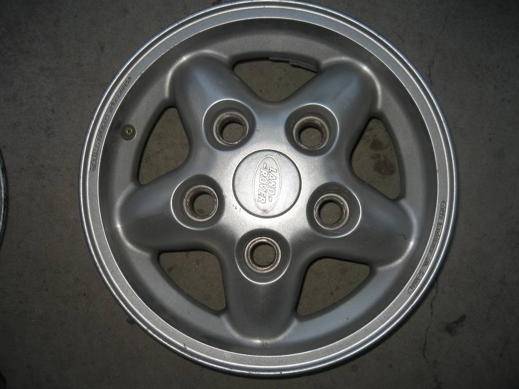 Click image for larger version  Name:FS wheels 202.JPG Views:84 Size:94.9 KB ID:22955
