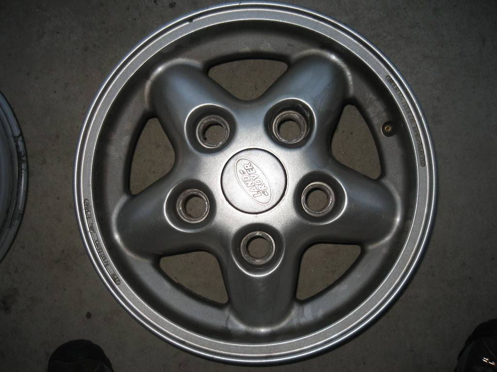 Click image for larger version  Name:FS wheels 203.JPG Views:82 Size:97.7 KB ID:22956