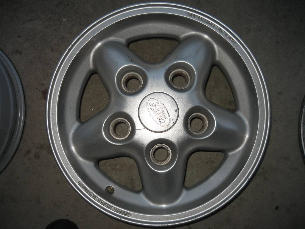 Click image for larger version  Name:FS wheels 204.JPG Views:72 Size:96.3 KB ID:22957