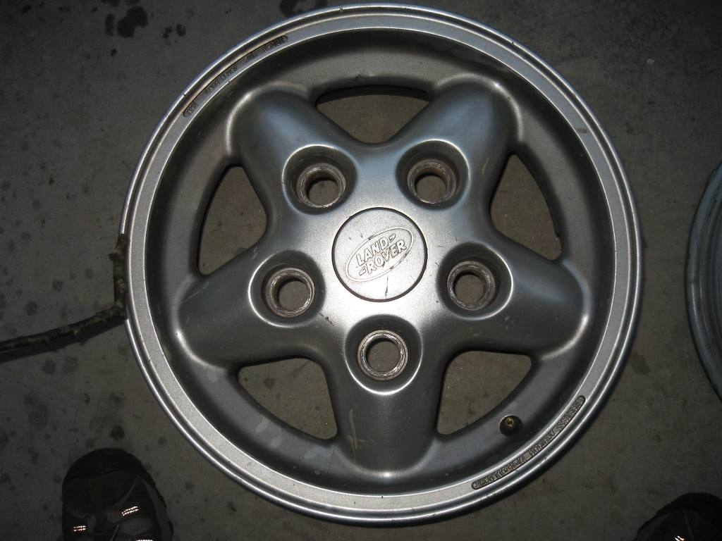 Click image for larger version  Name:FS wheels 205.JPG Views:70 Size:95.2 KB ID:22958