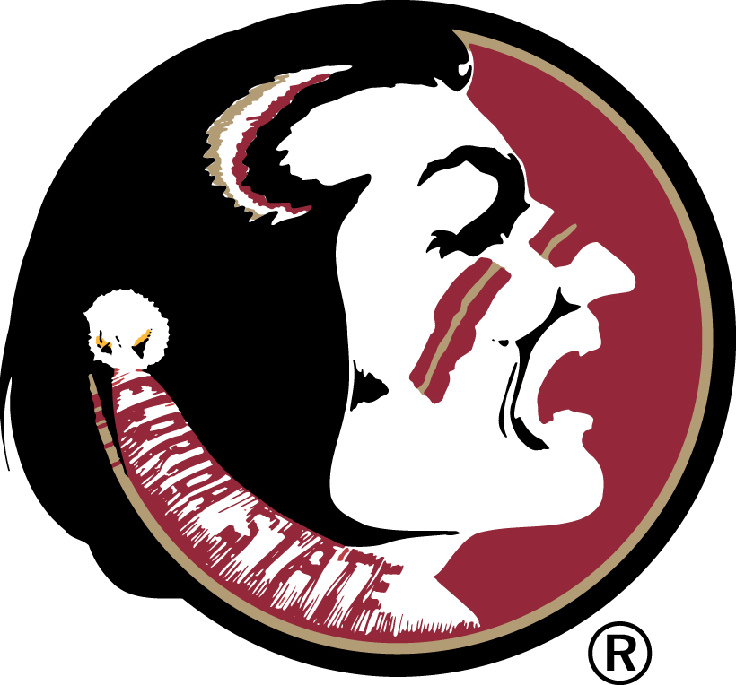 Click image for larger version  Name:fsu.jpg Views:75 Size:249.2 KB ID:18713