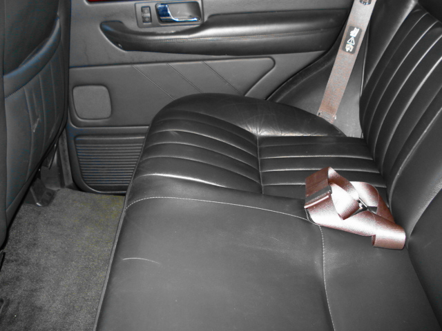 Click image for larger version  Name:Full Back Seat.JPG Views:104 Size:192.7 KB ID:7716
