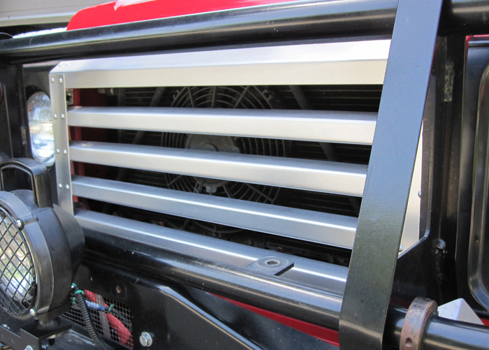 Click image for larger version  Name:Full metal D90 grill 2.jpg Views:59 Size:289.2 KB ID:149209