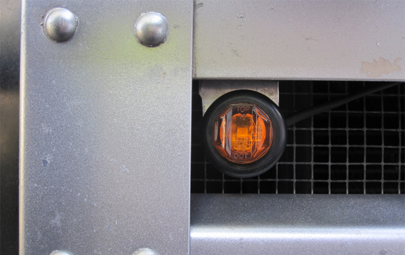 Click image for larger version  Name:Full metal D90 grill 5.jpg Views:60 Size:316.8 KB ID:149212
