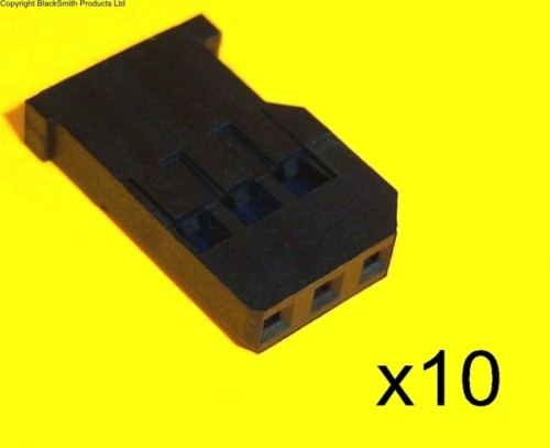 Click image for larger version  Name:Futaba Servo Connector.JPG Views:76 Size:22.3 KB ID:36068