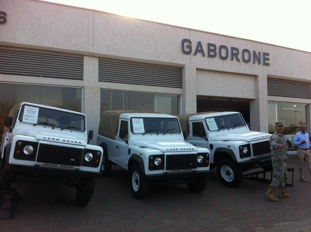 Click image for larger version  Name:Gabarone LR front.jpg Views:136 Size:84.0 KB ID:71299