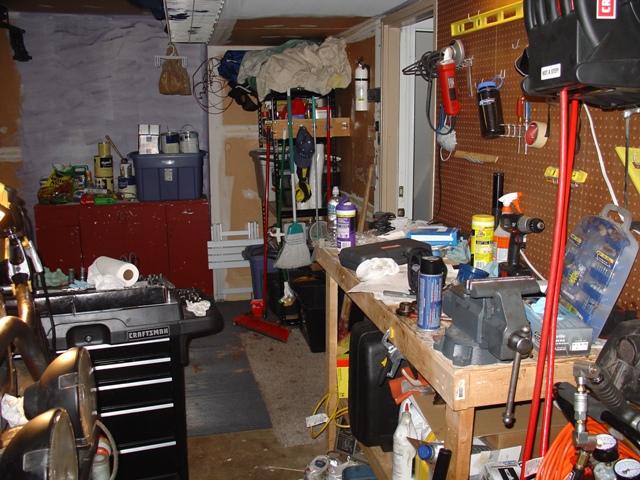 Click image for larger version  Name:garage3.jpg Views:93 Size:173.2 KB ID:12497