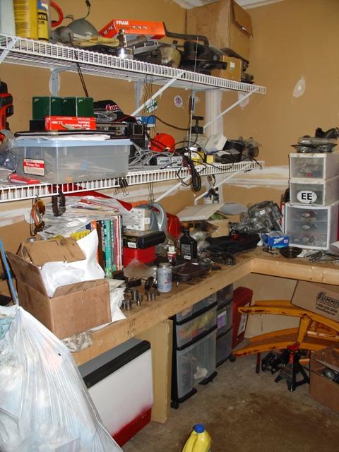 Click image for larger version  Name:garage4.jpg Views:106 Size:175.6 KB ID:12498
